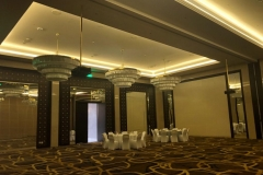 Jumeirah Royal Saray-3