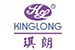 Kinglong Lighting