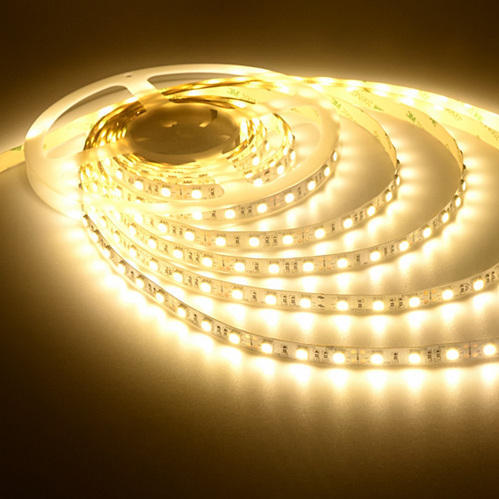 Strip Light LED Technology