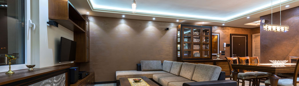 A Guide about direct and indirect lighting