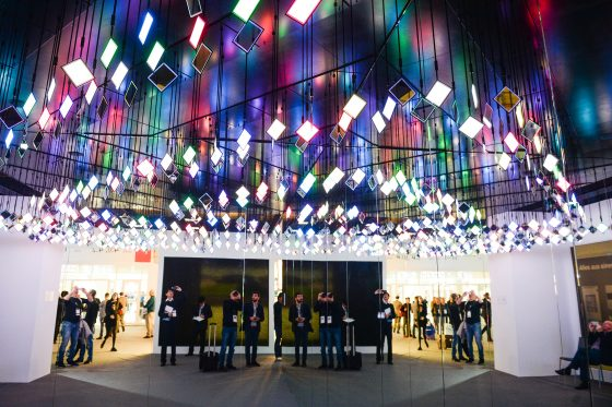 Interested in Lighting Industry, Why to Attend Lighting Exhibitions?