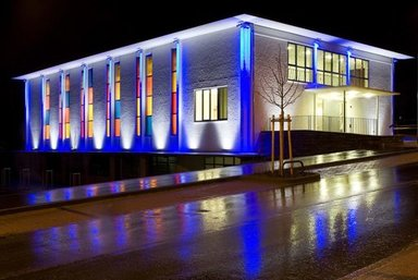 architectural lighting concepts-crystal-palace