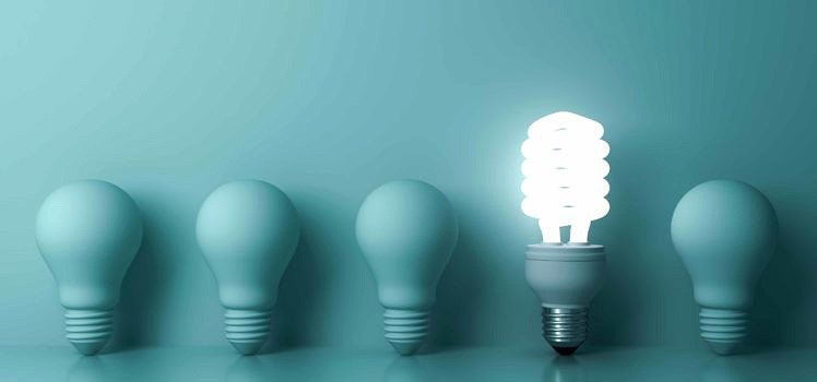 Ways to Reduce Lighting Costs in Winter